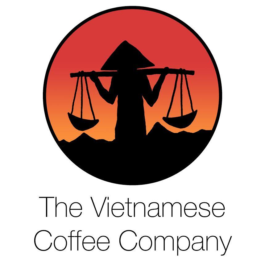 The Vietnamese Coffee Company